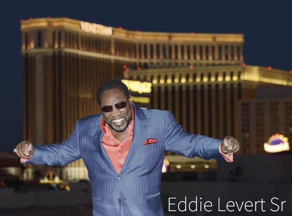 eddie levert press kit 2