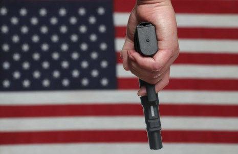 gun-violence3