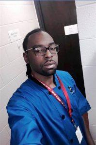 Philando Castile AP Photo