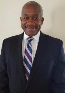 Richard L. Clemmons, Jr.