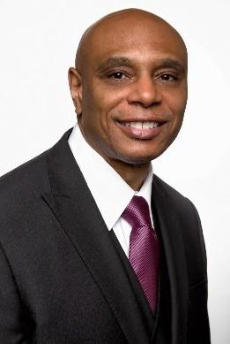Kevin D. Judd