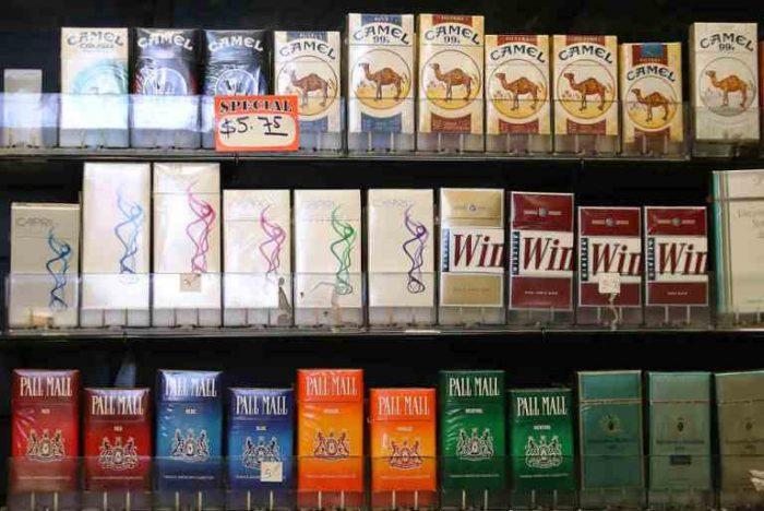 FAM HEA - tobacco advertising to blacks2