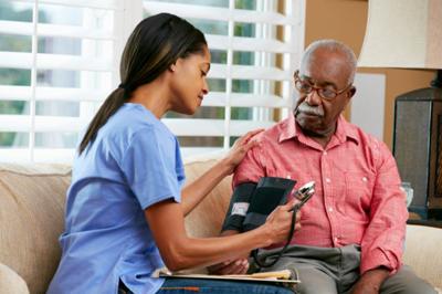 NAT - health disparities (1)