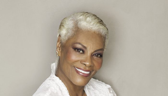 Music icon Dionne Warwick will accept awards for their lifetime achievements in the arts during the 20th Annual Celebration of Leadership in the Fine Arts