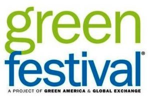green-festival-los-angeles_s345x230