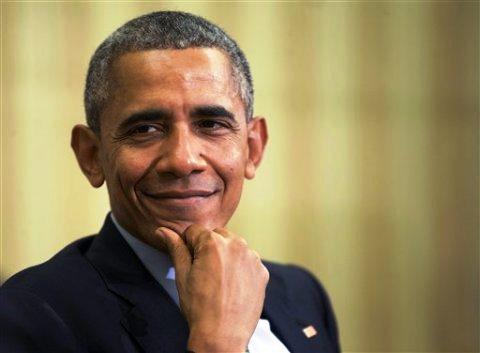 president-barack-obama-smiles