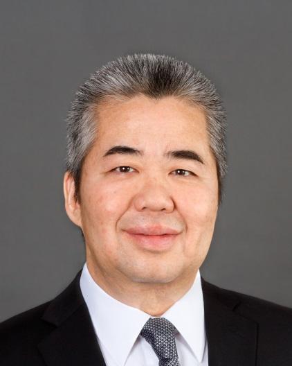 Raymond Chan (courtesy photo)