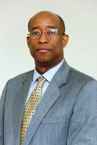 Maxwell Sinclair