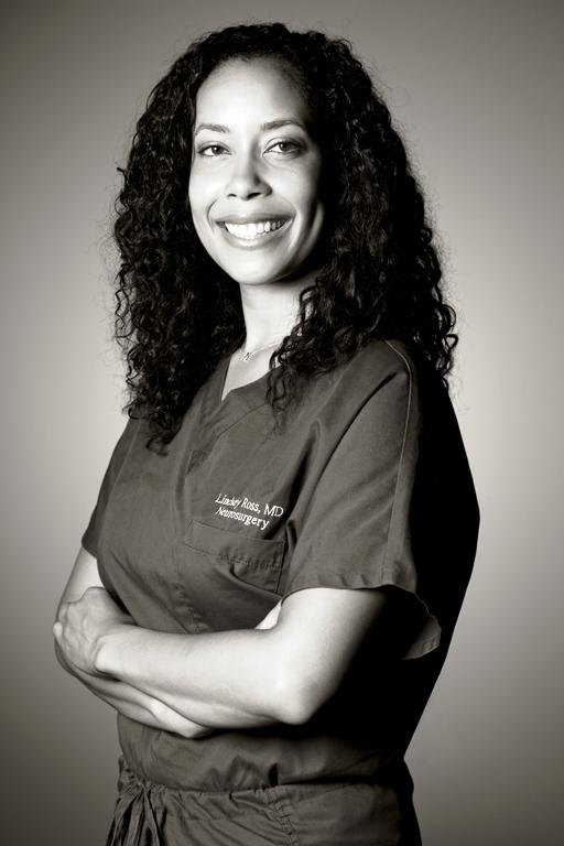 Cedars-Sinai Resident Neurosurgeon Accepted Into Prestigious
