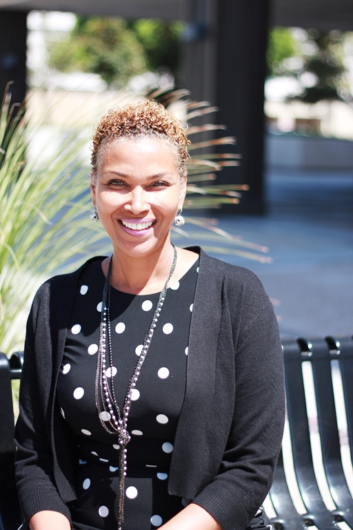 Lisa Woodson is a Vice President, Small Business Banker at Bank of America