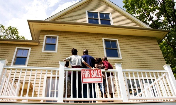 Why is a home inspection necessary los angeles sentinel for Buying a house in los angeles