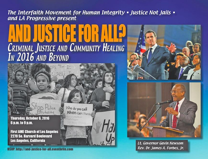 rel-community-healing-ad