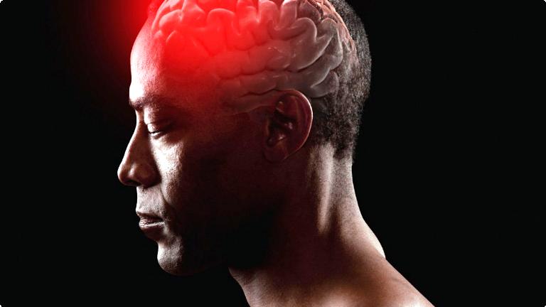 060413-health-brain-aneurysm-head-injury-concusion-2