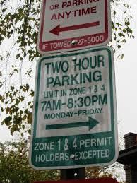 churches-sign2