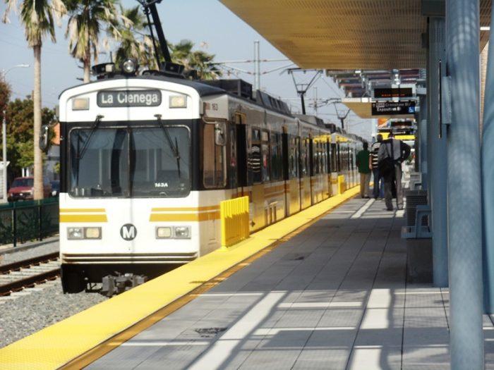 loc-metro-updates
