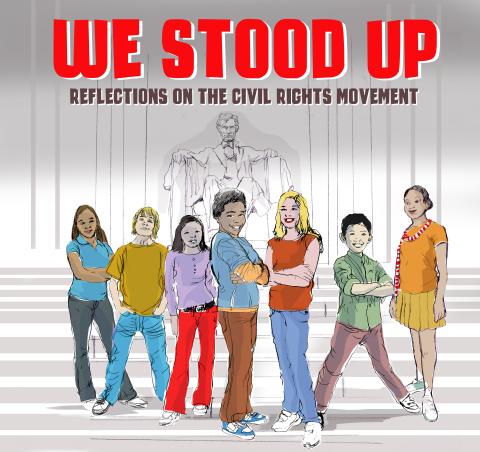 nat-we-stood-up