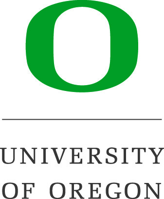 06-gold-sponsor-university-of-oregon-logo