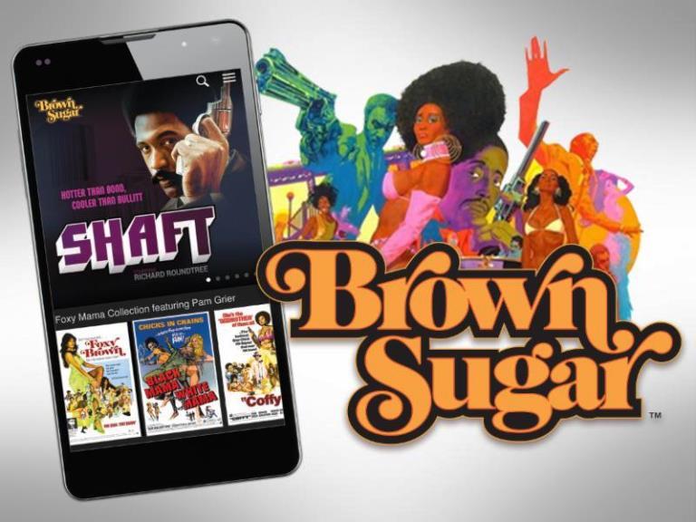 ent-brown-sugar