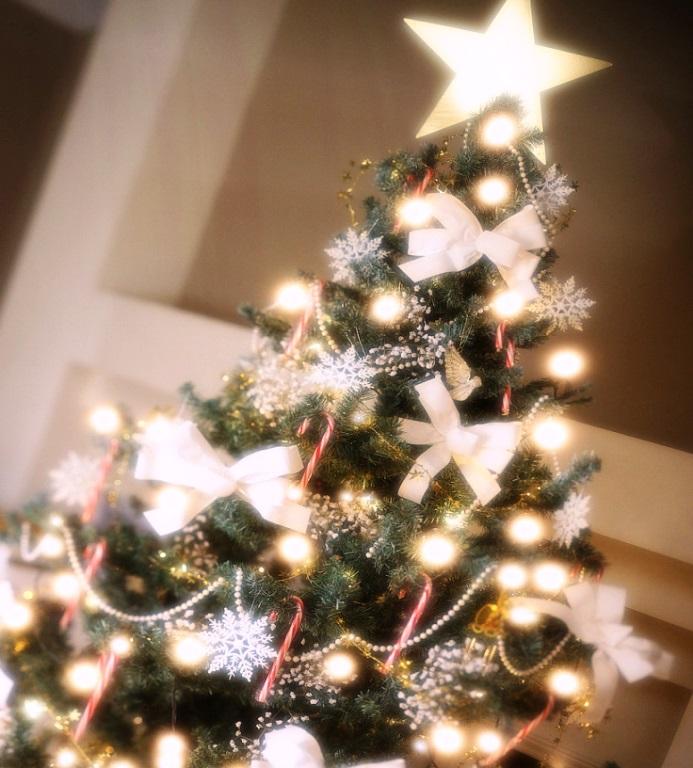 loc-christmas-tree-lighting