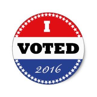 i_voted_sticker-r9e8abad0ab5d4e9fbe7d9321b3b15060_v9waf_8byvr_324