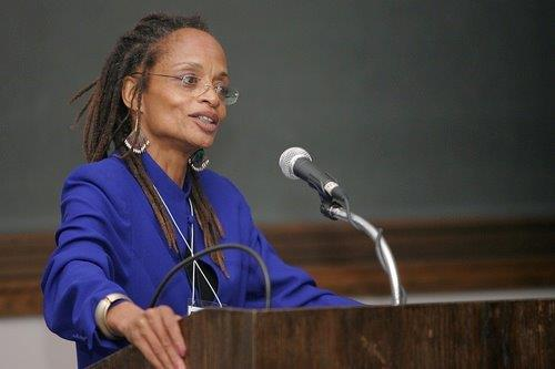 Patricia Ann Talley (Courtesy Photo)