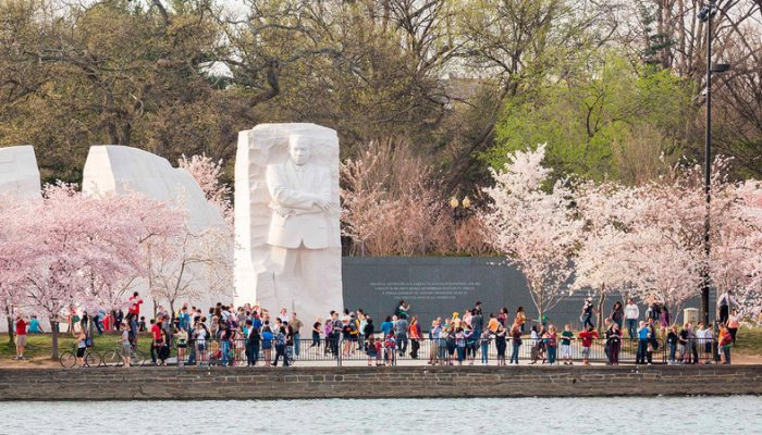 photos from Washington.org.