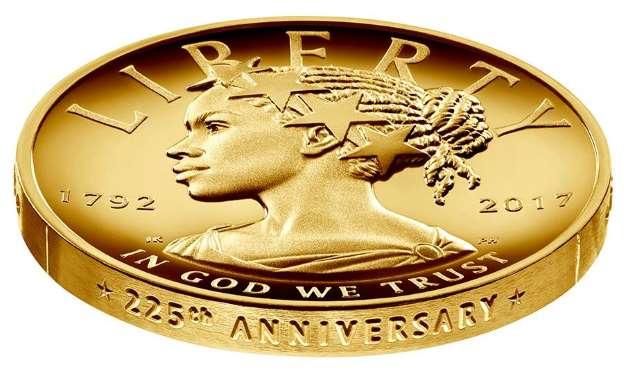 nat-lady-liberty-coin