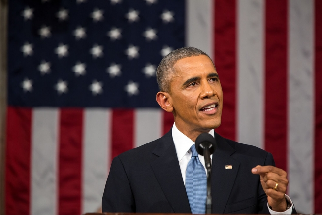president_obama_delivers_the_state_of_the_union_address_jan-_20_2015