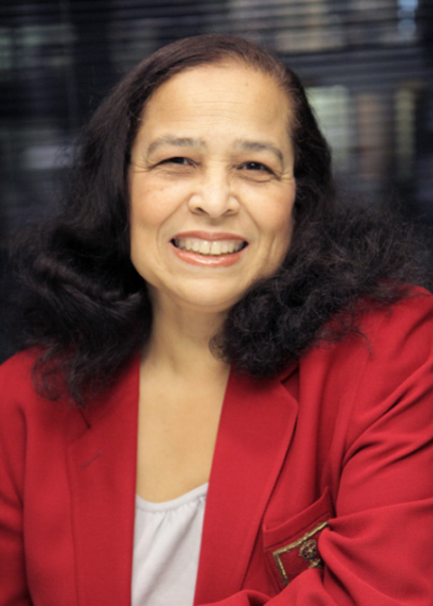 Primas said that The Gates Foundation recognized that Black newspapers are strategically located and are uniquely qualified to educate the very stakeholders that ESSA is aimed at helping.