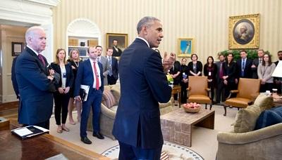 obama-leaving