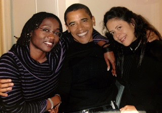 3-barack-maya-and-his-sister-dr-_auma_obama