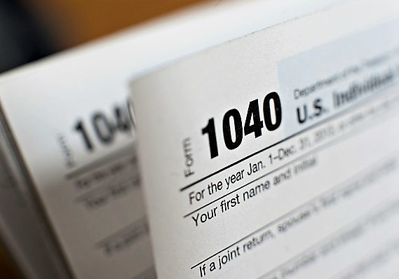 bus-free-tax-program