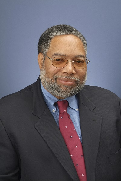 ent-lonnie-bunch