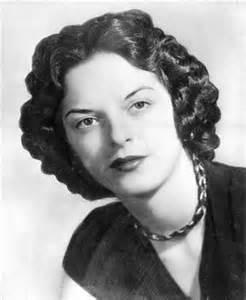 Carolyn Bryant (File Photo)