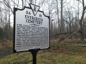 nat-virgina-evergreen-cemetery