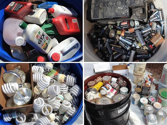 2015_household_hazardous_waste_graphic_uab_2074x1558