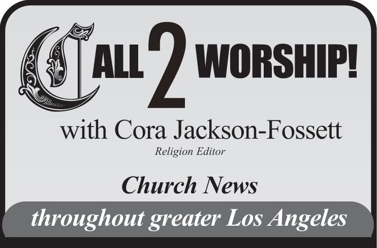 call2worship_hdr