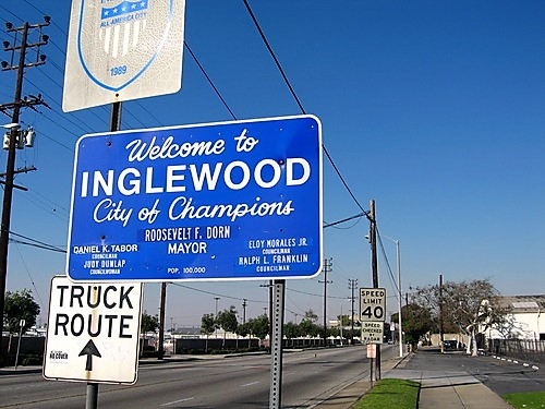 city-of-inglewood-california-issues-marketing-advertising-rfp