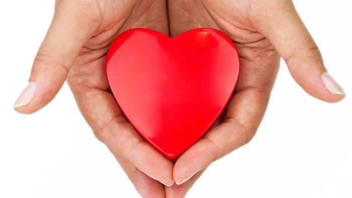 edu-fsu-heart-health