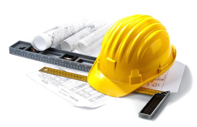 loc-construction-apprenticeships