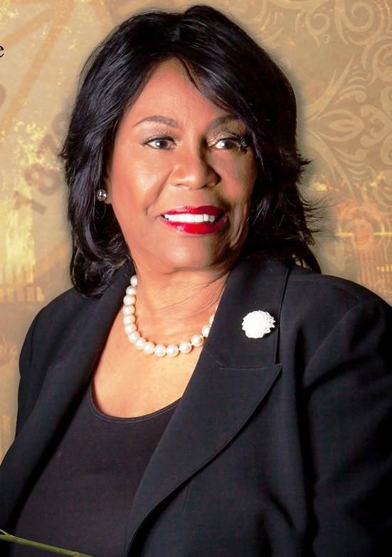 Dr. La-Doris McClaney