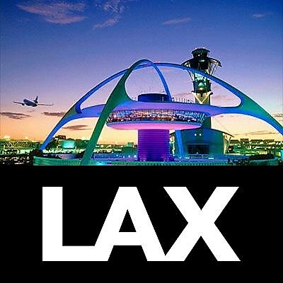 loc-lax-traffic