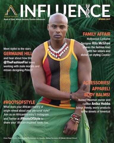 nat-african-ancestry-lookbook
