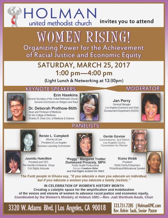 rel-women-rising-ad-sm