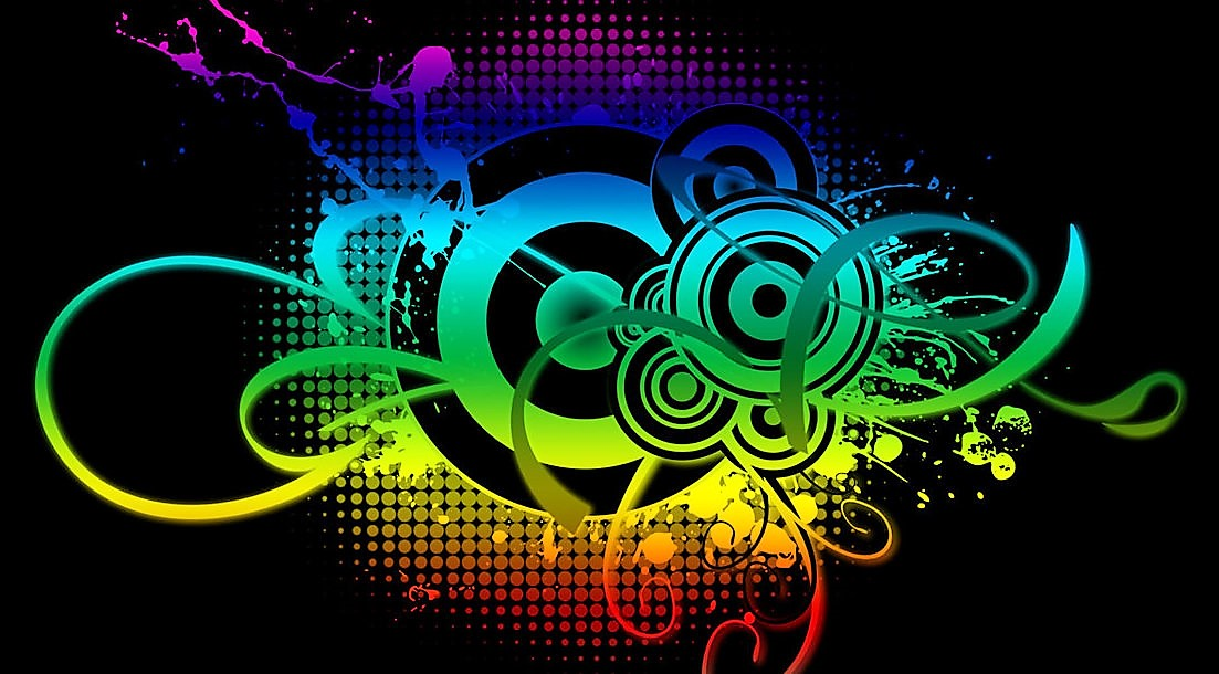 funky-music-lives-on