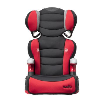 Orthopedic Seat
