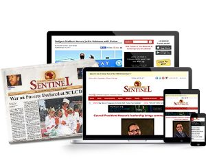 LA-Sentinel-Subscription-Plans-Print-Digital
