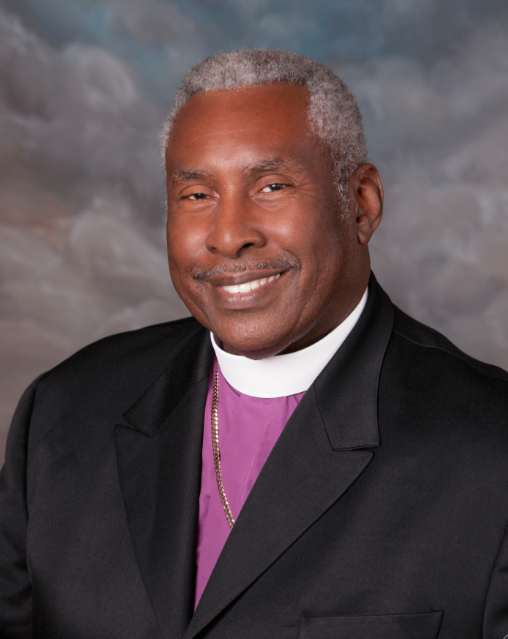 COGIC SoCal 1st Plans 103rd Holy Convocation - Los Angeles Sentinel