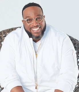 Austin Ally Photos and Pictures TV Guide Photos of marvin sapp