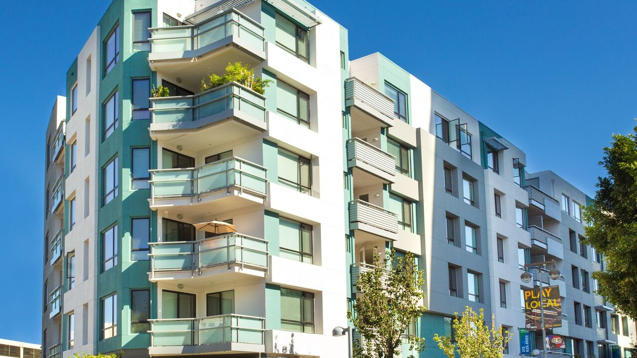 HACLA Makes Plan to Open Section 8 Housing Choice Voucher ...